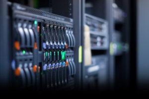 Webdesign/hosting