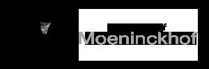 Moeninckhof